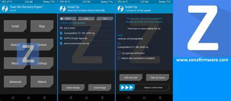 Custom Samsung J5 2015 custom rom cyanogenmod 12 1 samsung galaxy j5 sm j500g
