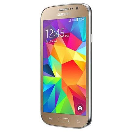 grand neo mobile price samsung galaxy grand neo plus mobile price specification