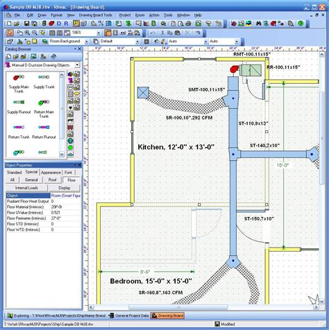 home hvac design software create house floor plans home design jobs