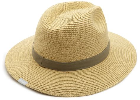 where to buy a straw hat hats ideas reviews