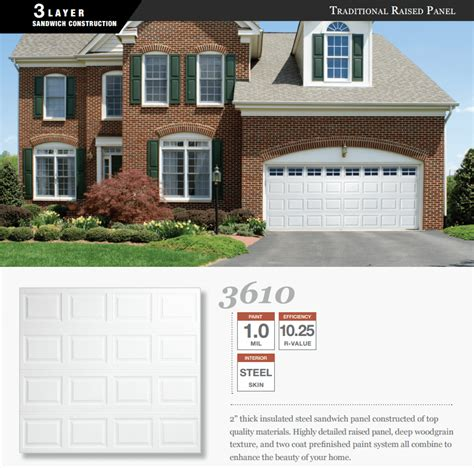 Residential Garage Doors Doorlink Collections Doorlink Garage Doors