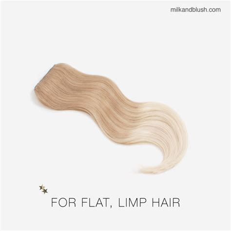 limp hair solutions solution for flat limp hair solution for flat limp hair