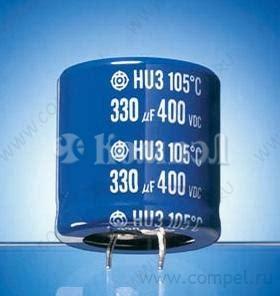 10000 400v Hitachi специальное предложение на конденсаторы hitachi aic
