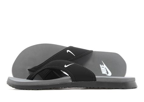 s footwear shoes trainers at jd sports