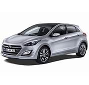 Hyundai I30 PNG Clipart  Download Free Images In