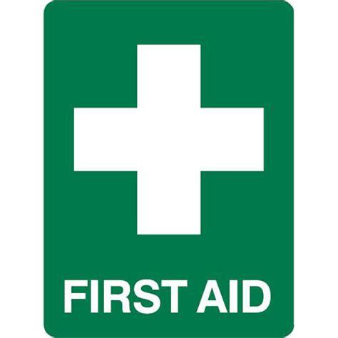 mazda ticker symbol symbols for aid