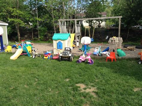 home away from home daycare kentville ns 220 prospect