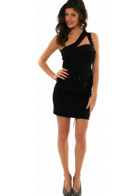 Stefani Dress l a m b dress l a m b by gwen stefani gewn stefani dresses