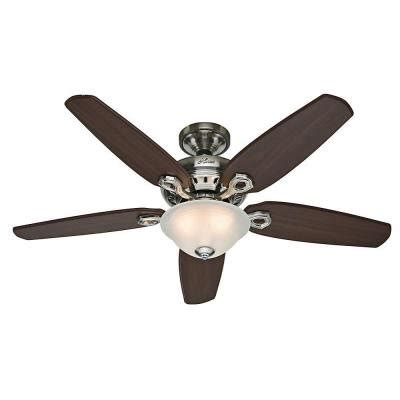 black ceiling fan walmart fairhaven 52 in indoor basque black ceiling fan walmart com