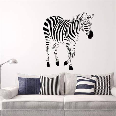 wildlife wall stickers wall decal awesome wldlife wall decals wildlife wall