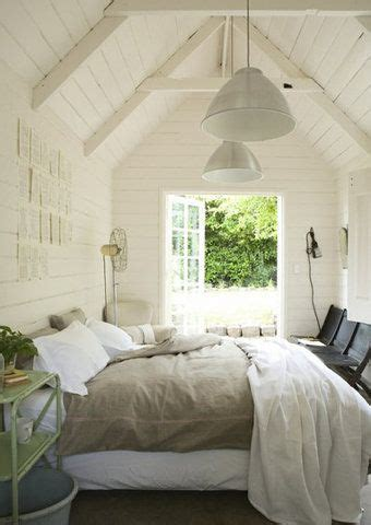 shiplap coffered ceilings images  pinterest