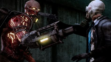 killing floor 2 pc system requirements gamerequirements com