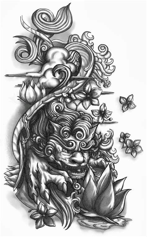 tag half sleeve tattoo designs music best tattoo design