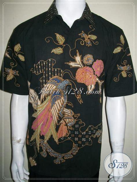 Baju Gamis Laki Laki Lengan Pendek model baju batik terbaru trend 2014 untuk laki laki lengan