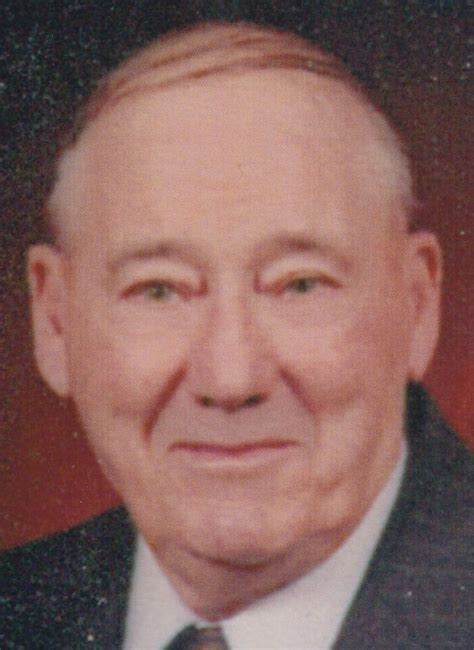 Thorson Funeral Home by Obituary For Elling Sidney Sherry Thorson Funeral Home