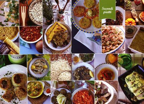 alimentazione dei gruppi sanguigni ricette per la dieta dei gruppi sanguigni p brancaleon
