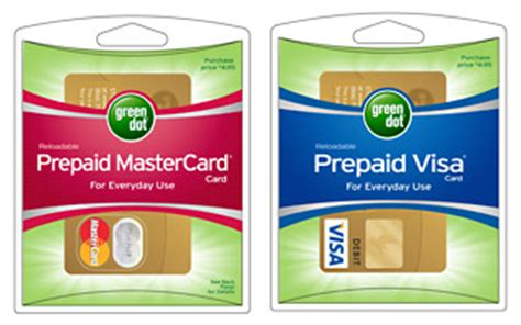 Shop Etc Prepaid Gift Card - greendot moneypak how to guide
