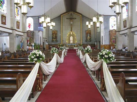 Wedding Aisle Decoration Ideas 11 Church 4717 Trevor Amp Guy Life Journal
