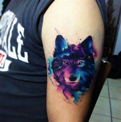 tattoo ideas color 100 watercolor tattoos that perfectly replicate the medium