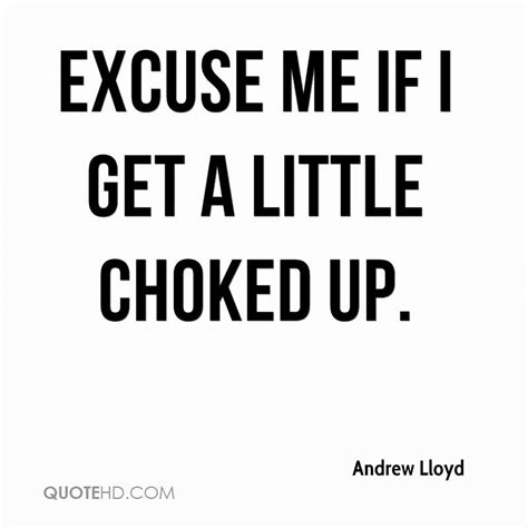 excuse me a little excuse quotes images 1147 quotes page 143 quotespictures com