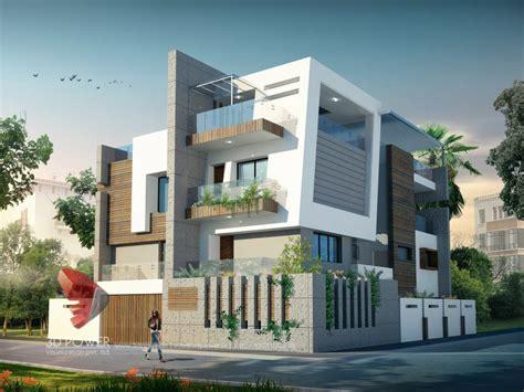 3d bungalow plans 3d bungalow exterior 3d bungalow rendering 3d power
