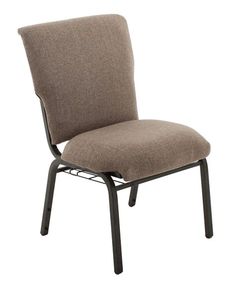 Church Chairs Canada by Brcf Quality Chairs