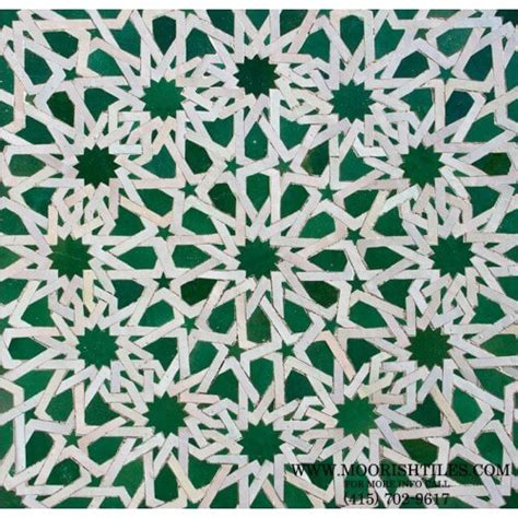 Islamic Home Decorations by Moroccan Tile Doha Qatar