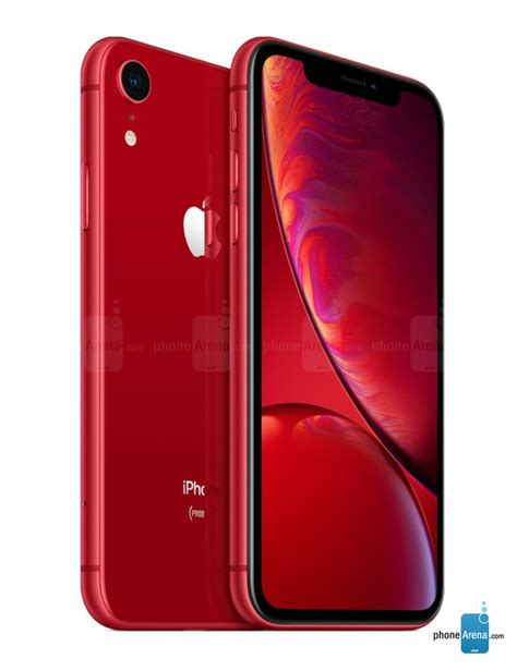 apple iphone xr chickis   iphone apple iphone