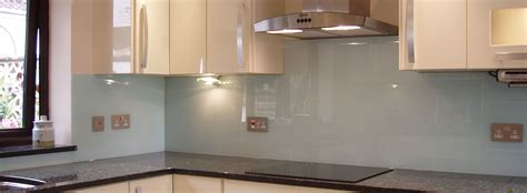glass splashbacks glass splash backs croydon