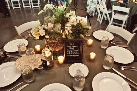 Wedding Rustic Vintage by 29 Wedding Vintage Rustic Elizabeth Designs The