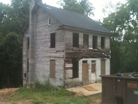 renovating an old house old house renovation bc inc