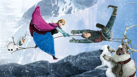 film frozen moment frozen moment from movie wallpapers and images