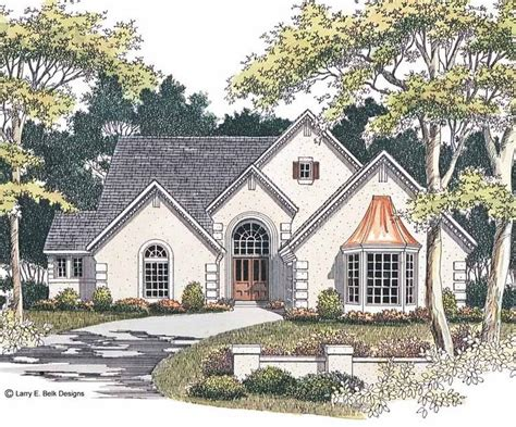 farmhouse plans at eplans com country house plans and eplans french country house plan striking stucco home