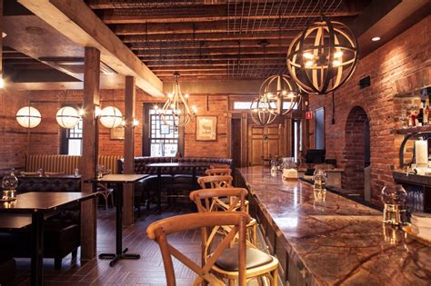 mill house mill house brewing company in historic poughkeepsie new york
