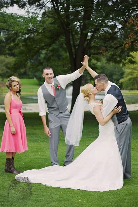The Best Wedding Pictures by Wedding Photography Best Photos Wedding Ideas