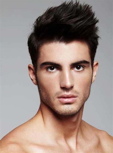 model rambut f x 16 best model rambut pria dan wanita images on