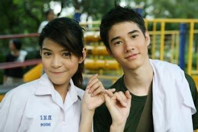 film thailand mario maurer terbaik rdtprtw s blog thai s film friendship
