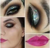 As Melhores Dicas De Maquiagens Para O Carnaval E Tamb&233m Fantasias