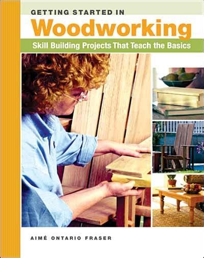 plans  build woodworking book  plans