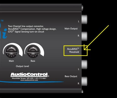 soundstream subwoofer wiring diagram subwoofer dimensions