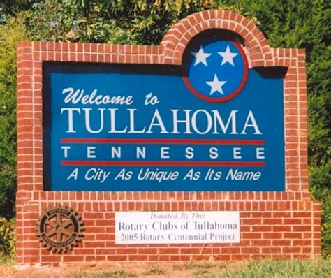 tullahoma funeral homes funeral services flowers in