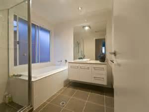 bathroom pic modern bathroom design with bi fold windows using ceramic bathroom photo 154385
