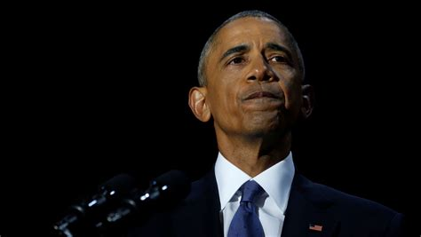 obama name obama name checked democracy 20 times in his farewell speech more than the last 15