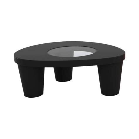 coffee table slide design low lita table design