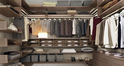 cabina armadio  ante  soffietto pica  cabina