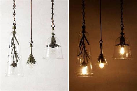 make pendant light 15 photo of make your own pendant lights