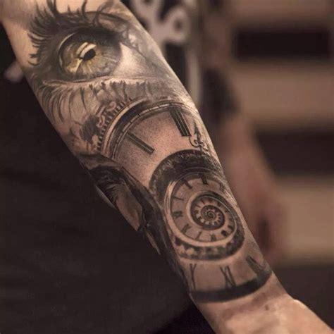 eyeball tattoo duration niki norberg google search tattoos pinterest