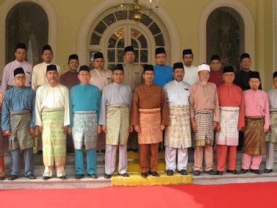 Hadis Dan Orientalis Prof Idri soalan dan jawapan isu malaysia negara islam ustaz moden