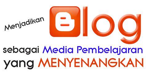 Sebagai Media Belajar Teguh Trianton memanfaatkan sebagai media pembelajaran mufa media