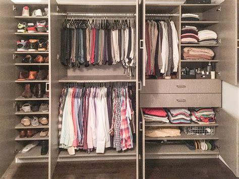 Custom Wardrobe Transitional Closet New York By Large Living Room Rugs